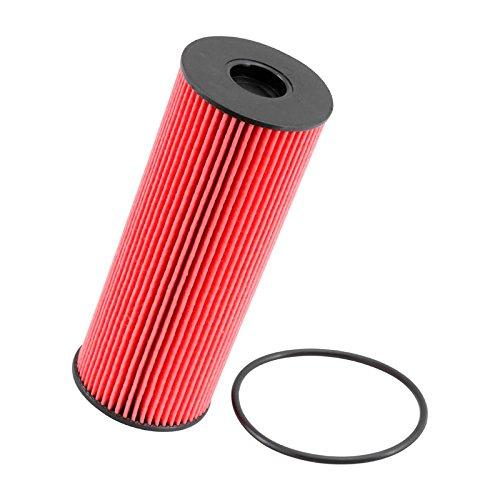 K&N PS-7008 Pro Series Oil Filter K&N Engineering