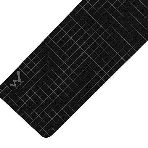 1Fs 1P Kit De Controlador Electrico SODIAL Para Xiaomi Mijia Wowstick Wowpad Almohadilla Magnetica Tornillo Posicion De La Placa De La Placa De Memoria Para El Kit De Tornillos