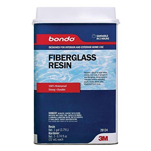 3m-20124-all-purpose-fiberglass-resin-1-gallon