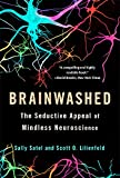 Brainwashed 1st Edition