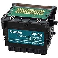Canon PF-04 by Canon