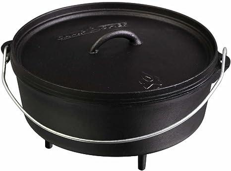 Camp Chef LID Lifter Standard für Dutch Oven Grill