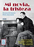 img - for Mi novia, la tristeza (Parentesis Musical) (Spanish Edition) book / textbook / text book