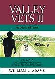 Valley Vets II, William L. Adams, 1571688587