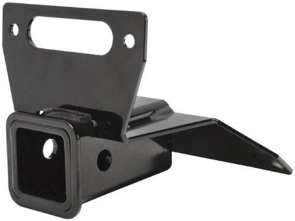 FRT RECEIVER HITCH CAN-AM QB