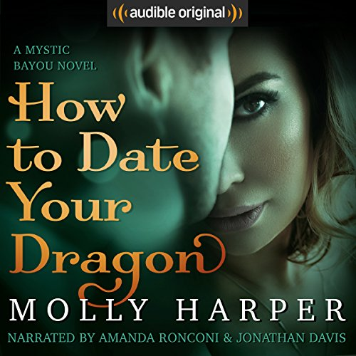 How to Date Your Dragon cover
