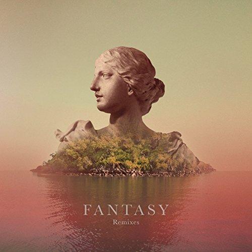 Fantasy Remixes By Alina Baraz Amp Galimatias On Amazon