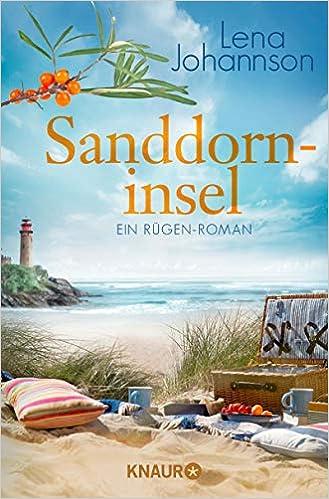 Sanddorninsel: Ein Rügen-Roman