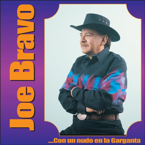 Amazon.com: Al Ver Que Te Vas: Joe Bravo: MP3 Downloads