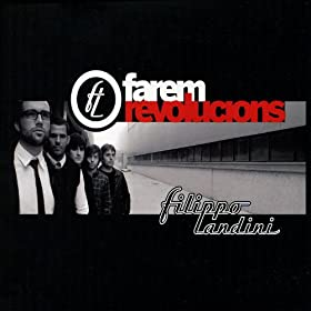 Amazon.com: Farem Revolucions: Filippo Landini: MP3 Downloads