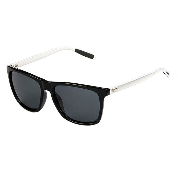 Polarisierte Sport Sonnenbrille, die Sonnenbrille für Damen Herren TR 90 Frauen-Rahmen für das Radfahren-Baseball-Laufen fährt