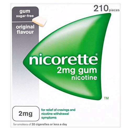 nicorette-chewing-gum-orginal-2mg-quantity-210