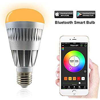 home for light new android bulbs bulb smart ios wifi en google lighting led the