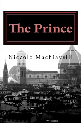 Download The Prince pdf