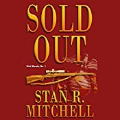 Sold Out | Stan R. Mitchell