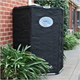 HandyTank Rainwater Harvesting System (EA)