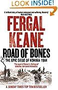 Road of Bones