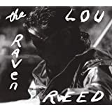 The Raven - Edition 2 CD