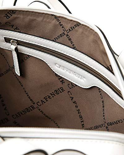 Sac Blanc Bcd491 Cafenoir Accessoires Sac Bcd491 Sac Bcd491 Cafenoir Blanc Accessoires Accessoires Cafenoir qF1T4x