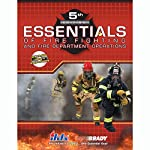 VangoNotes for Essentials of Fire Fighting and Fire Department Operations, 5/e | International Fire Service Training Association (IFSTA)