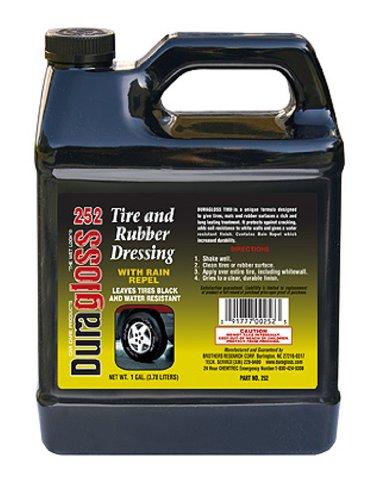 duragloss-252-tire-and-mat-dressing-1-gallon