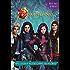 Descendants Junior Novel (Disney Junior Novel (ebook))