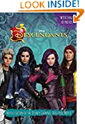 #6: Descendants Junior Novel (Disney Junior Novel (ebook))