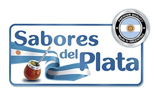 Galletitas CHOCOLINAS de Chocolate de BAGLEY. Las autenticas galletitas Argentinas.: Amazon.es: Alimentación y bebidas