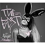 Best: Deluxe Edition