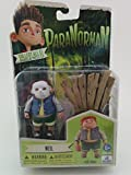 Huckleberry Toys ParaNorman Neil 4-Inch Action Figure