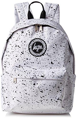 Backpack Hype Backpack Hype Weiãÿ 0Bqwn7TE