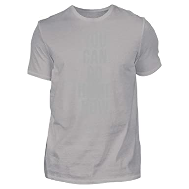 838b63a4ba3b5 You Can Go Home Now Camiseta Tshirt Fitness Bodybuilding Gym Camisa para El  Gimnasio O Los