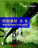 ODBC 3.5 Developer's Guide