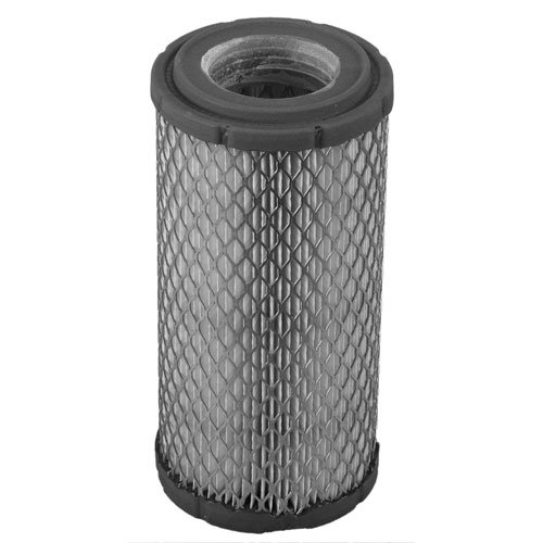ezgo-28463g01-air-filter-element-canister-style