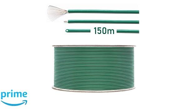 LOHAG - Cable de limitación universal, cable de limitación ...
