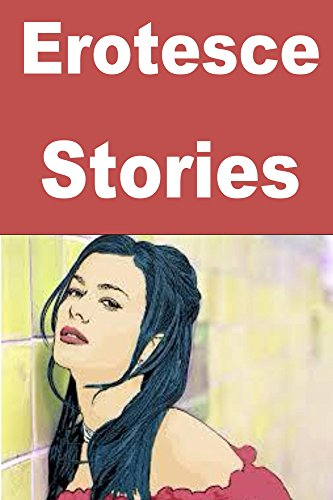 Extremely erotic stories