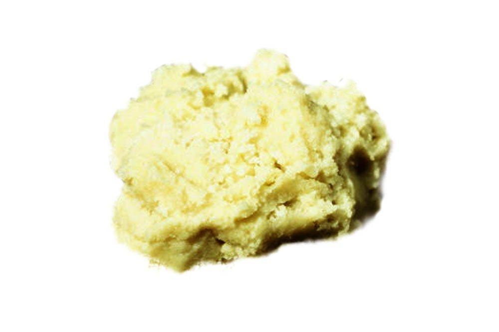 Pure/Raw Natural Premium Pure Shea Butter