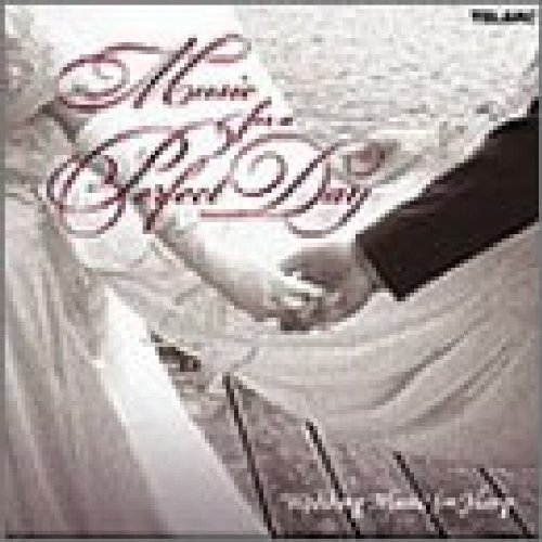 (Music for a Perfect Day (Wedding Music for Harp))