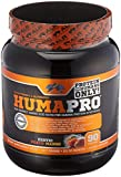 ALR Industries Humapro,  Protein Matrix Formulated for Humans, Waste Less. Gain Lean Muscle, Exotic Peach Mango – 667 grams(23.52 oz) Review
