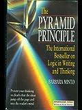 The Pyramid Principle 9780273033455