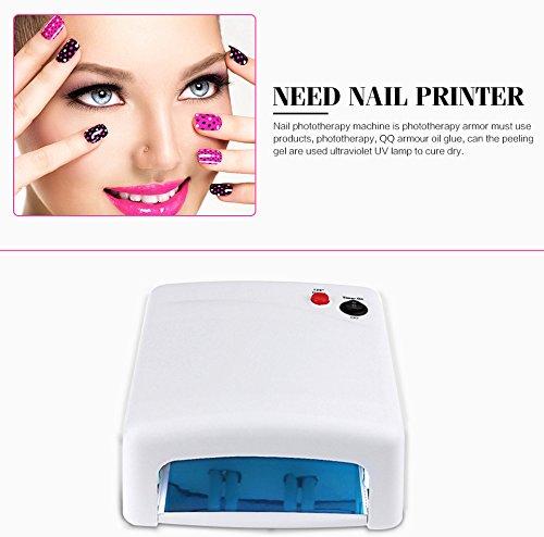 professional-gel-nail-dryer-high-quality-36w-uv-lamp-220v-eu-plug-led-nail-lamp-curing-light-nail-ar