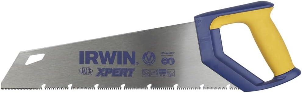 Irwin Jack Xpert Coarse Handsaw Range