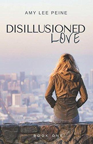 Disillusioned Love (Sonata of Love)