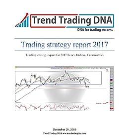 Trading strategies report