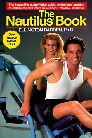 The Nautilus Book by Ellington Darden - Ellington Shopping Mall
