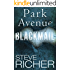 Park Avenue Blackmail