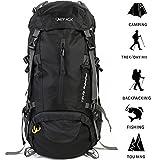 Amazon.com: Used - Hiking Daypacks / Backpacking Packs: Sports ...