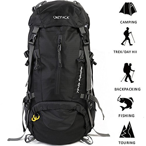 5 day pack - 5