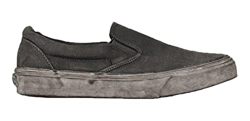Classic On Plus Vans Scarpe Basse Da Slip Ginnastica Unisex xrCshBoQdt