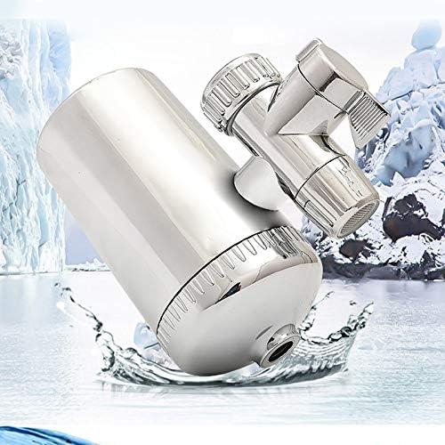 Aokoy Filtro de Agua del hogar purificador de Cocina Grifo Filtro ...